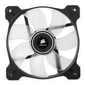 Cooler Fan Corsair Air Series Sp120 120Mm Led Branco Co-9050020-Ww