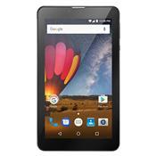 Tablet Multilaser M7 3G Plus Android 7.0 Quad Core 1.3 8Gb 7Pol Preto