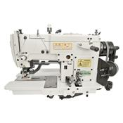 Máquina De Costura Industrial Caseadeira Bracob Bc781 Bivolt