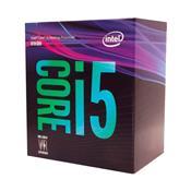 Processador Intel Core I5-8500 Coffee Lake 8A Geração Lga 1151 4.1Ghz 9Mb Cache