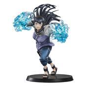 Action Figure Tsume Arts Hinata Hyuga Xtra Figures Naruto