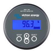 Monitor De Carga Solar Victron Aldo Bmv-700