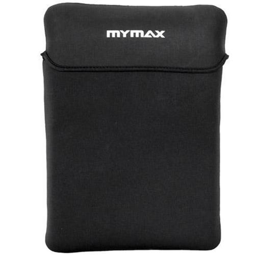 Sleeve Texas 13 Pol Neoprene Msle-40713-Bk.C148 Mymax