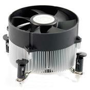 Cooler Evercool Ui01-9525sa