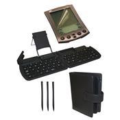 Kit De Acessórios Para Palm 15 Peças 19147 I-Concepts