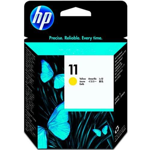 Cabeça De Impressão Hp 11 C4813a Hp Suprimentos