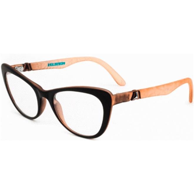 254e066cde20f Comprar Oculos De Grau Feminino   Louisiana Bucket Brigade