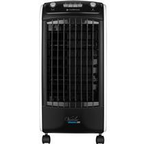 Climatizador De Ar 60W Cli300 Cadence