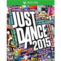 Just Dance 2015 Pt Br Para Xbox One Game Ubisoft