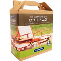 Kit Manutenção Eco Blindage 12999009 Tramontina