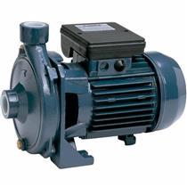 Bomba D ´ água CP 80 Monofásica Protetor térmico 2764BR Gamma