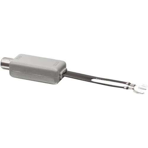 Clip Para Bateria 9 V Com Fios Loud
