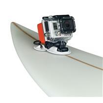 Suporte Para Prancha De Surf Hero3 Hd Hero2 Asurf - 001 Gopro