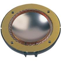 Reparo D4400ti-D408ti Selenium