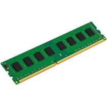Memória Desktop Kvr16ln11-8 8Gb 1600Mhz Kingston
