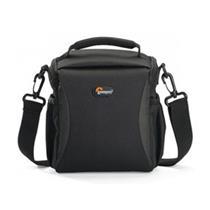 Bolsa Para Câmera Dslr Com Kit De Lente Lp36511 Lowepro