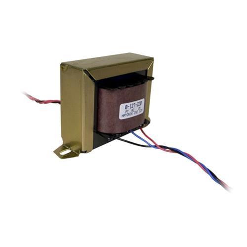Transformador 12/6 Bivolt 5A Tf12-6Bv5a Hayonik