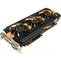 Placa De Vídeo Radeon R9 290X 4Gb Ddr5 512Bits Pci-E Sapphire