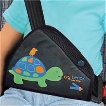 Ajuste Para Cinto De Segurança Tartaruga 501-Ta Lenox