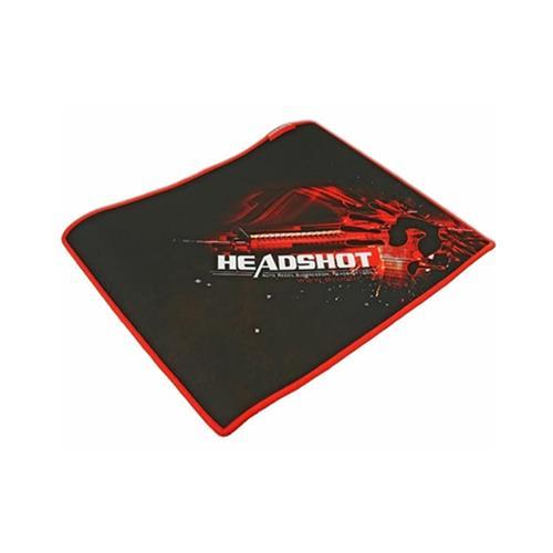 Mouse Pad Gamer Médio Antiderrapante  B-071 A4 Tech