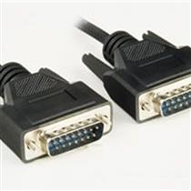 Cabo Para Monitor Macintosh Db15/15 Pc-Mon1801 Plus Cable