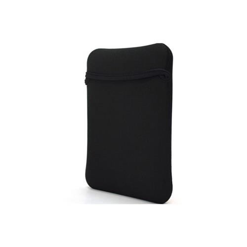 Case Para Tablet 10 Dupla Face Alpino Preto Reliza