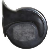 Buzina Tipo Caracol Par 12V 7A Loud