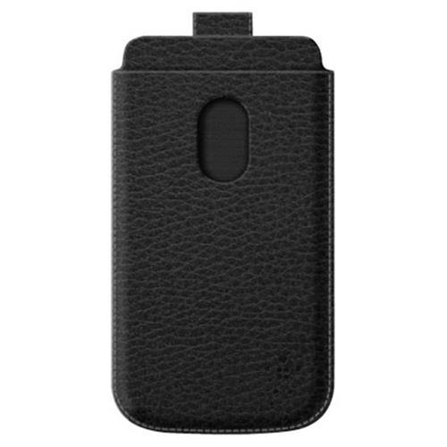 Capa Para Samsung Galaxy Siii Pocket F8m410ttc00 Belkin