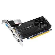 Placa De Vídeo Geforce Gt 640 1Gb Gddr5 Pci-E Gigabyte
