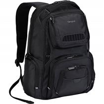 Mochila Notebook 16 Pol Legend Tsb705us Targus