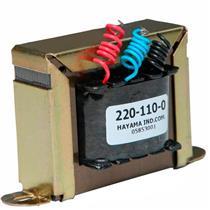 Transformador 12/800S 12Vac Tf12-800Sbv420ma Hayonik