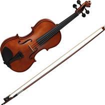 Violino 4/4 Natural T-1500 Tagima