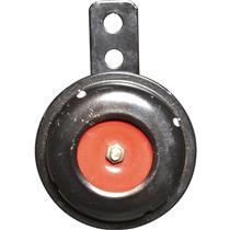 Buzina Bibi 12V 4A Loud