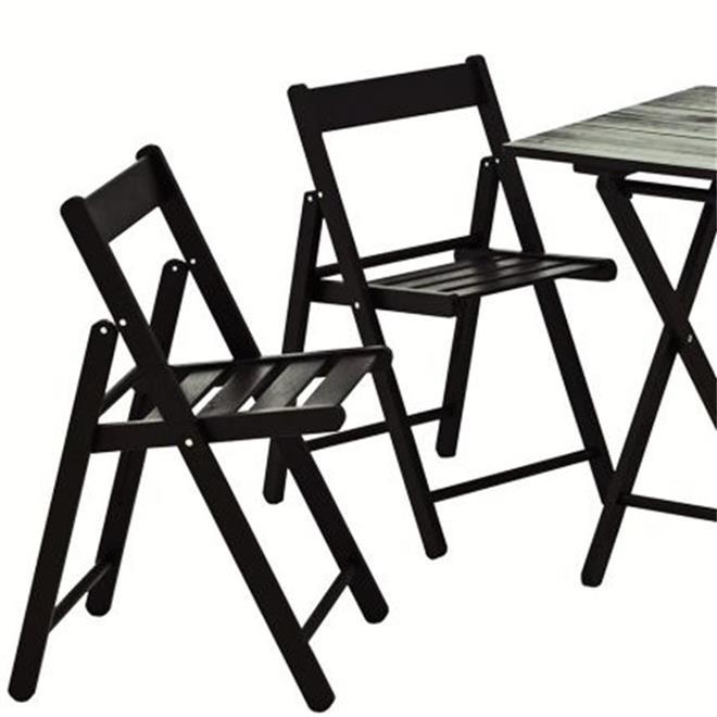 para jardim tramontinade Mesa e Cadeiras Tabaco 10630020 Tramontina