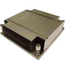 Dissipador De Calor Cpu Server Snk-P0037 Supermicro