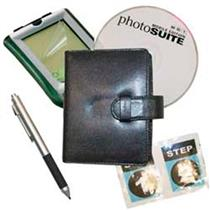 Kit Protetor Capa Caneta Palm 51346 I-Concepts