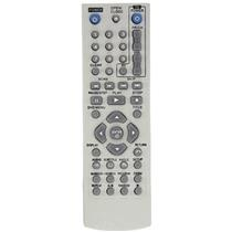 Controle Tv Dvd Lg Gs - 1016 RCP