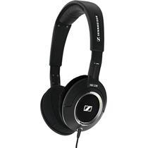 Fone de Ouvido Headphone Dinâmico Fechado Sennheiser Hd238