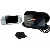 Kit Com 7 Acessórios Para Psp Dgpsps-1802 Dreamgear