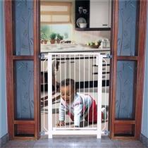 Grade De Proteção Para Porta 1012-00000 Tutti Baby