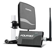 Mini Repetidor Celular 1800Mhz 60 Db Rp-1855 Aquário