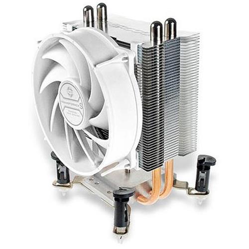 Cooler P/ Processador Intel e AMD HPN-9525EA-2011 Evercool