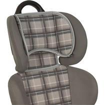 Cadeira Para Automóvel Safety E Comfort 04300-14 Tutti Baby