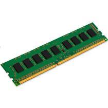 Memória Desktop 16Gb (2X8gb) Ddr3 Kvr16ln11k2 Kingston