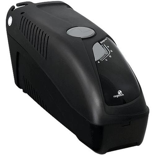 Nobreak Easy Pro Senoidal 1200va NBEP1200VA Ragtech