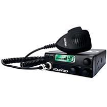 Radio Px Amador 40 Canais Am Rp - 40 Aquário