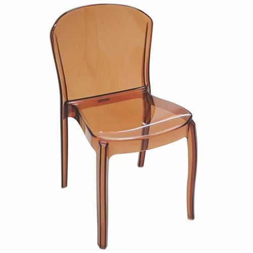 Cadeira Anna Ambar 92033012 Tramontina