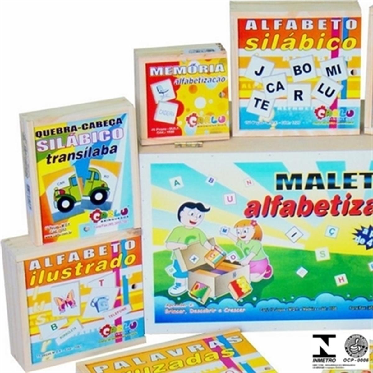4365718_maleta-alfabetizacao-com-10-jogos-educativos-1108-carlu_Z1.jpg