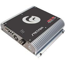 Amplificador Digital Vulcan 1 Ohms 2K5 Eq Stetsom