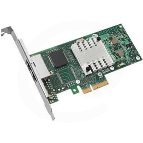 Placa De Rede Servidor 49Y4230 Série System X 22618-9 Ibm